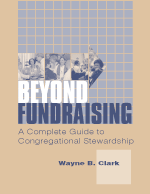 BeyondFundraising1