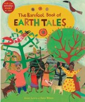 barefootbook