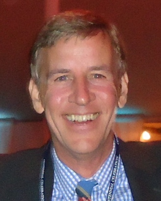 Mark Ewert
